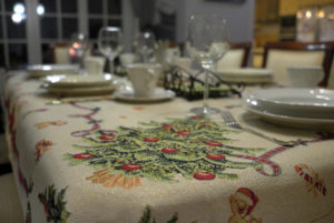 Wielka premiera – kolekcja Christmas